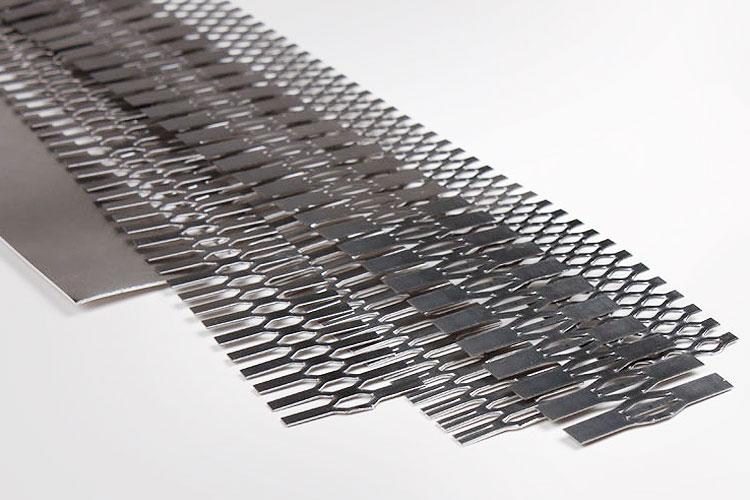 Flex-Bänder