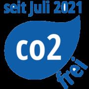 CO2-Frei